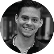 Tudor Teodorescu  Sales Manager & Consultant  Uncharted