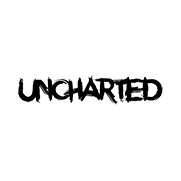 Uncharted A new chapter in your traveling book