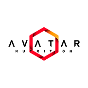 Avatar Nutrition  Science-based health and nutrition A.I.