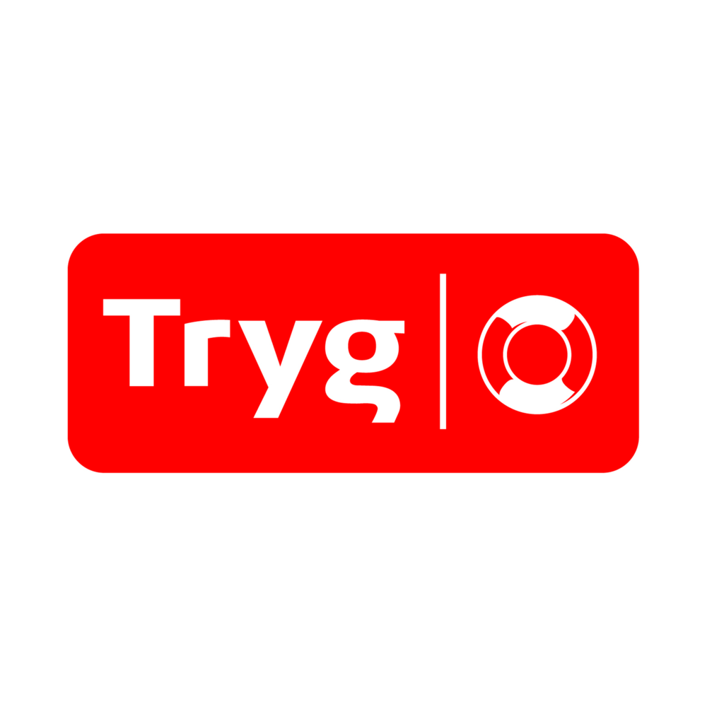 Tryg   Company Insurance  Free and non-binding check of your company insurances and offers with special Culture Workspace 💰 Contact Christian on christian.soerensen@tryg.dk for more info.
