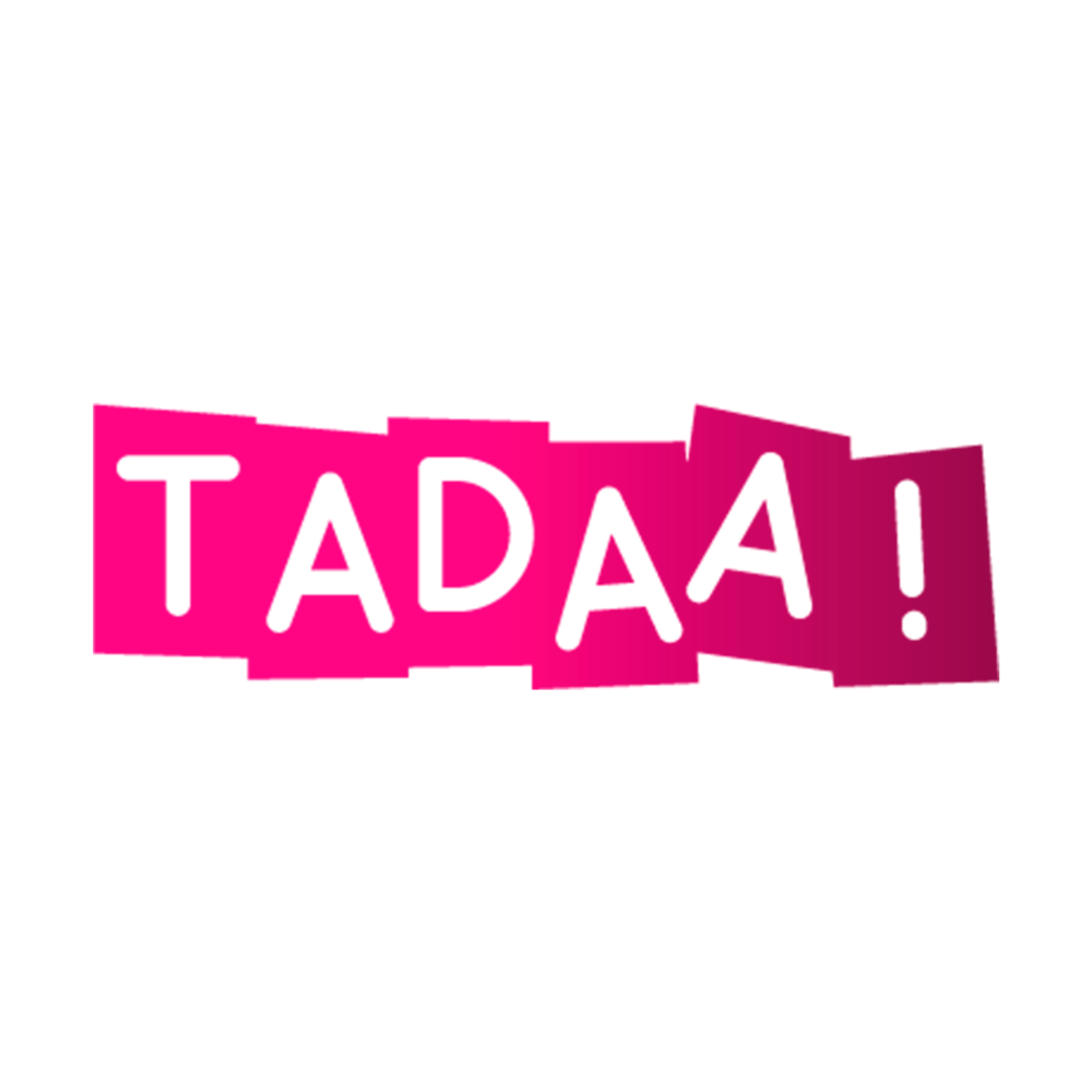 TADAA!  Electric Cars on Demand 🚗  Get your wheels on without breaking the bank. Contact Mathias from TADAA! at masm@tadaacar.dk for your special offer.