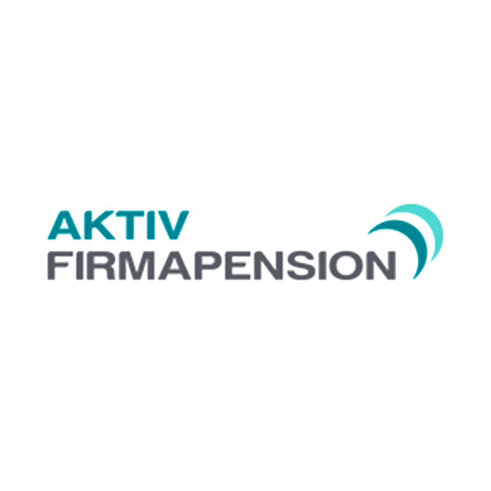 Aktiv Firmapension Pension Plan ahead for life after your worklife ends - contact Erik Clavilla from Aktiv Firmapension on ec@aktivfirmapension.dk for the special citizens deal