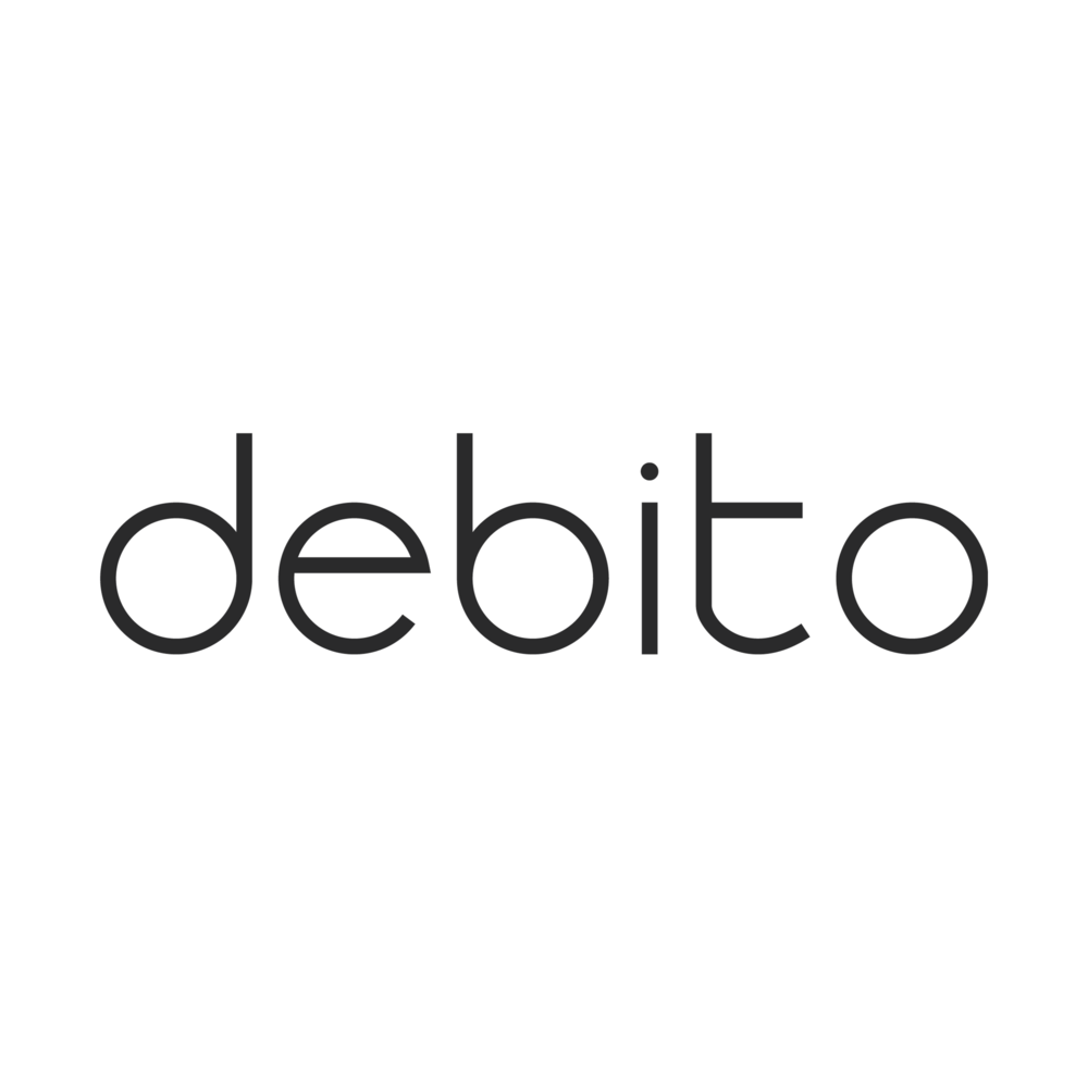 debito  Debt Collection  25% discount on fixed fees on services 'Stor Faktura' and 'Abonnement'. Mention Culture Workspace when you upload your case