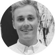 Anders Cederholm  Co-founder,  CMO & CFO Artboost