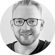 Jonas Kelstrup Product & User Experience Jkelstrup