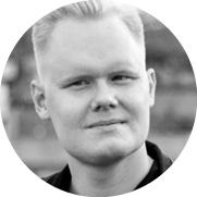 Christian Jantzen  Tech Startup   Investor   Futuristic.vc