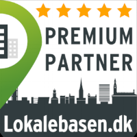 Lokalebasen  Find your officespace here!  We are a Premium Partners at Lokalebasen.