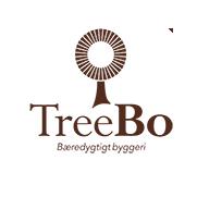 TreeBo   Bæredygtigt byggeri