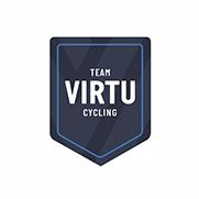 Team Virtu Cycling   World Tour og Kontinentalhold