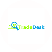 TradeDesk   Teknisk Aktie Trading