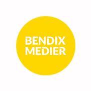 Bendix Medier   Medieproduktion