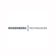 Rosenberg Technologies   Softwarekonsulenter indenfor app- og webudvikling