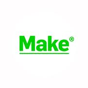 Make   A strategic branding agency