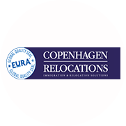 Copenhagen Relocations  Relocating highly qualified talents to Denmark