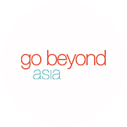 Go Beyond Asia  Off the Beaten Track