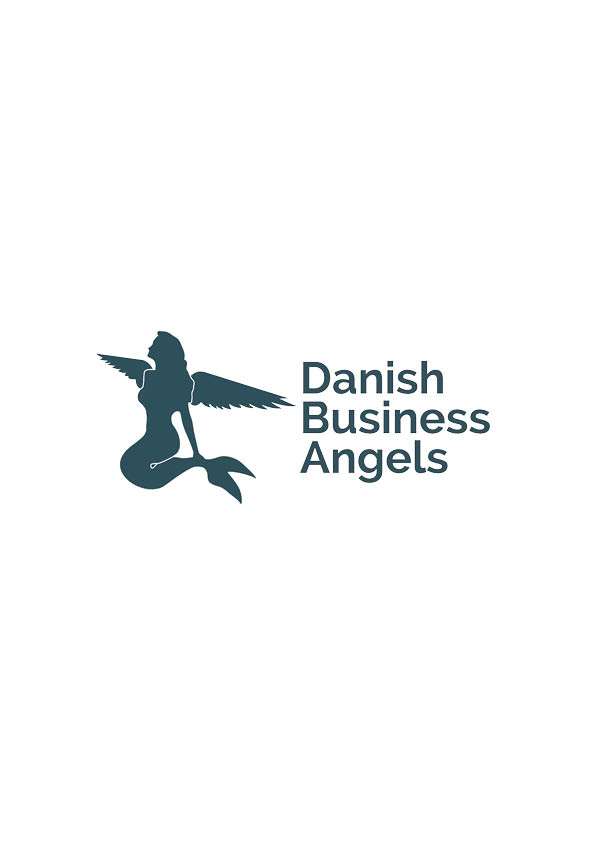 Danish Business Angels   Planlægger & bygger iOS Apps, mobil UX & koncepter