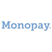 Monopay ApS  Verdens nemmeste tjek ud- og online betalingssystem