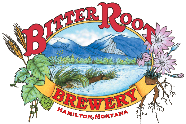 BR-Brewery-Logo-web1.png