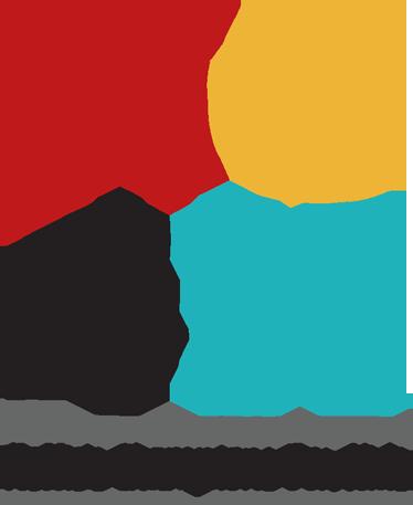 NC4K Square logo.png