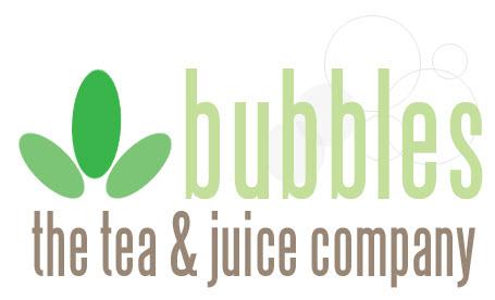 Bubbles Tea and Juice Company