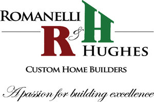 Romanelli and Hughes