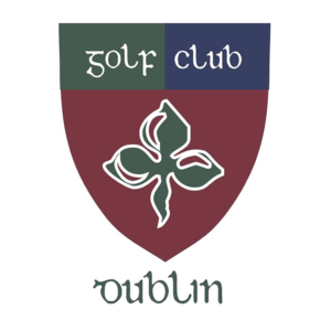 Golf Club of Dublin
