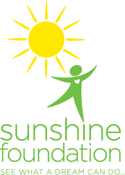 sunshine-foundation.png