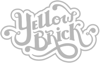 Yellow Brick Pizza