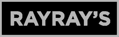RayRay's