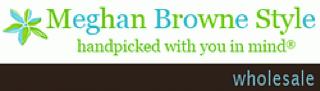 Meghan Browne Style