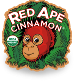 Red Ape Cinnamon