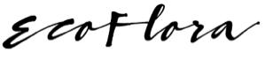 EcoFlora Design