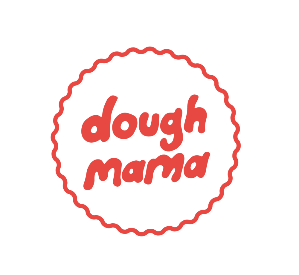 Dough Mama