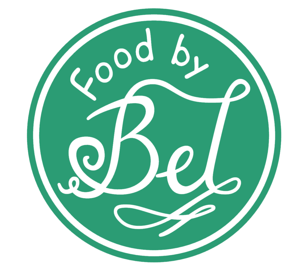 Food by Bel