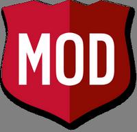 Mod_Pizza_logo.png