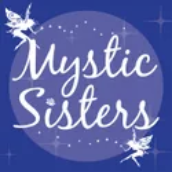 Mystic Sisters