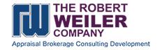 Robert Weiler Co.
