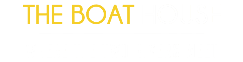 The Boat Restaurant