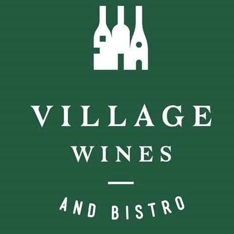 Village Wines & Bistro