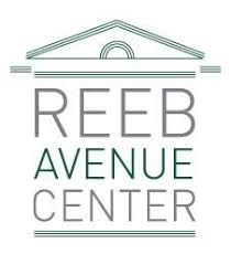 Reeb Avenue Center.jpg
