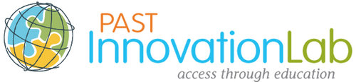 Past Innovation Lab