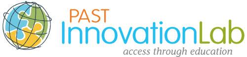 innovationlab_logo.jpg