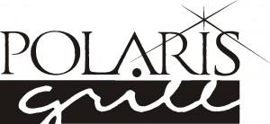 Polaris Grill