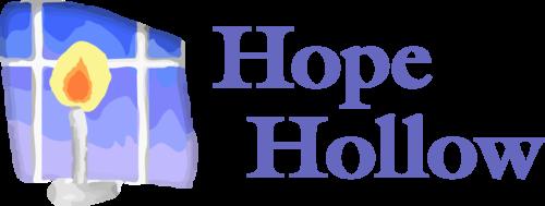 HopeHollow_Logo_130814.png