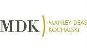 manley-deas-kochalski-squarelogo-1397156580910.png