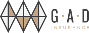 "Gardiner Allen DeRoberts ""GAD"" Insurance LLC"