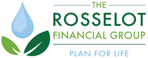 The Rosselot Financial Group