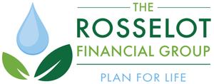 rosselot-logo-horizontal-150h.png