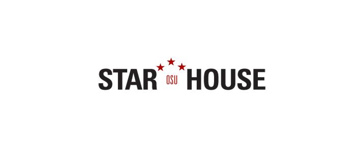 starhouse.jpg
