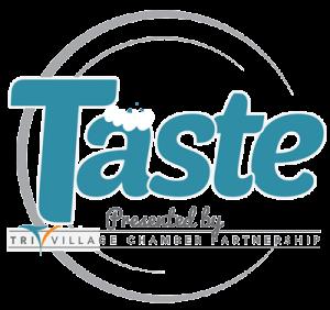 Taste.png